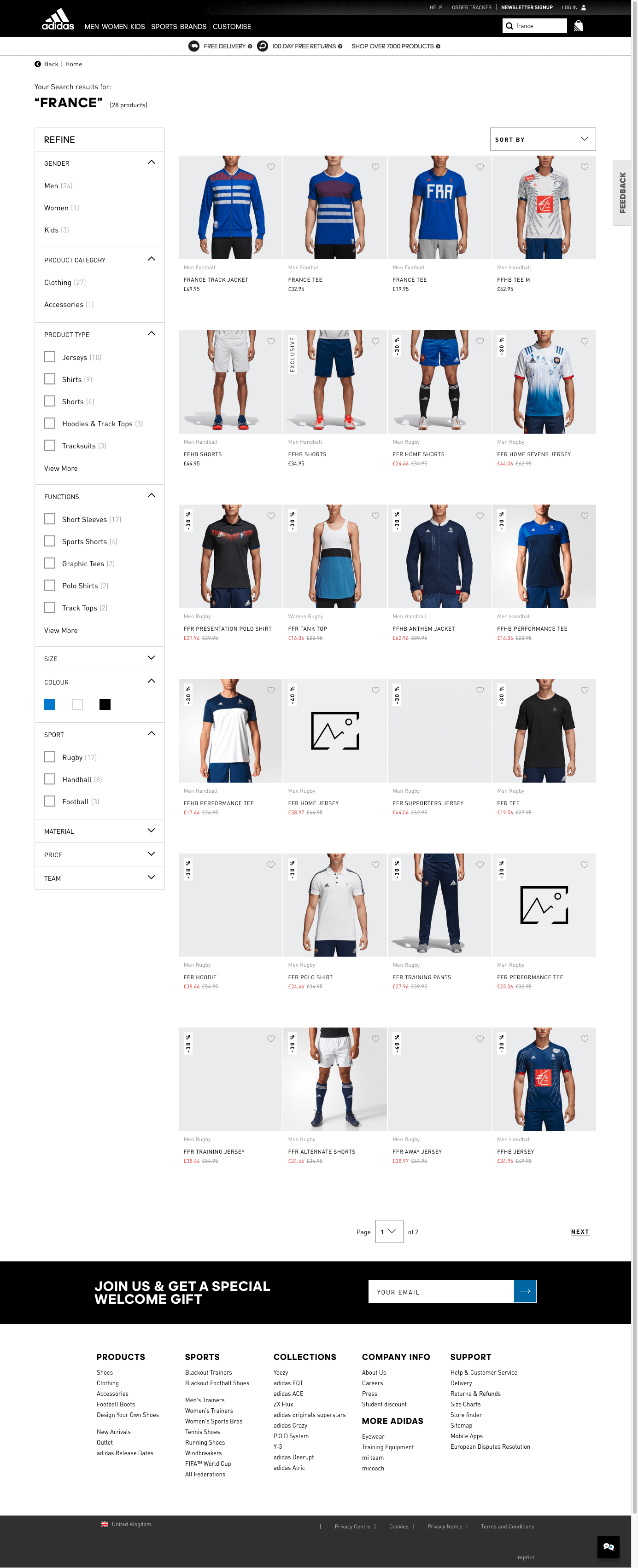 adidas.co.uk_june_2018_search_france